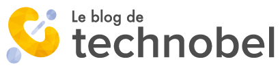 Le blog de Technobel