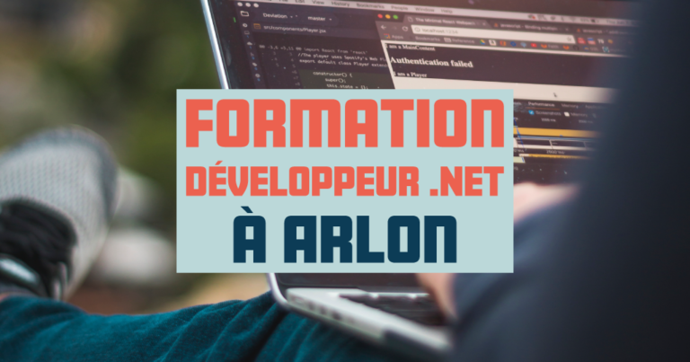 Programmation : Technobel prend ses quartiers à Arlon !