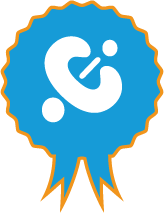 Badge MasterBadge Consultant Cloud