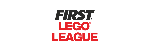 Logo First Lego League